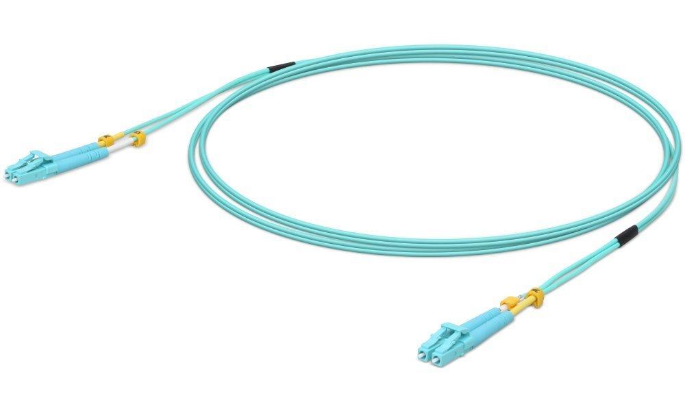 Patch kabel UBNT UFiber ODN 2m