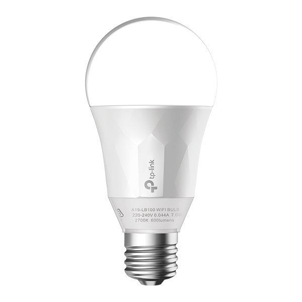 LED žárovka TP-Link LB100