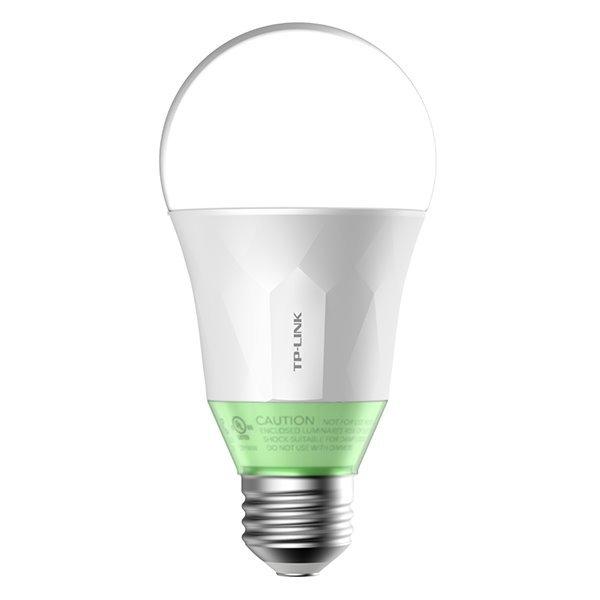 LED žárovka TP-Link LB110