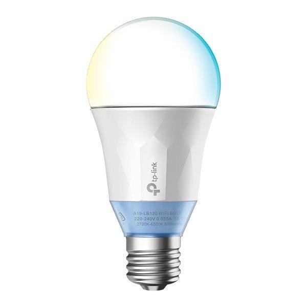 LED žárovka TP-Link LB120