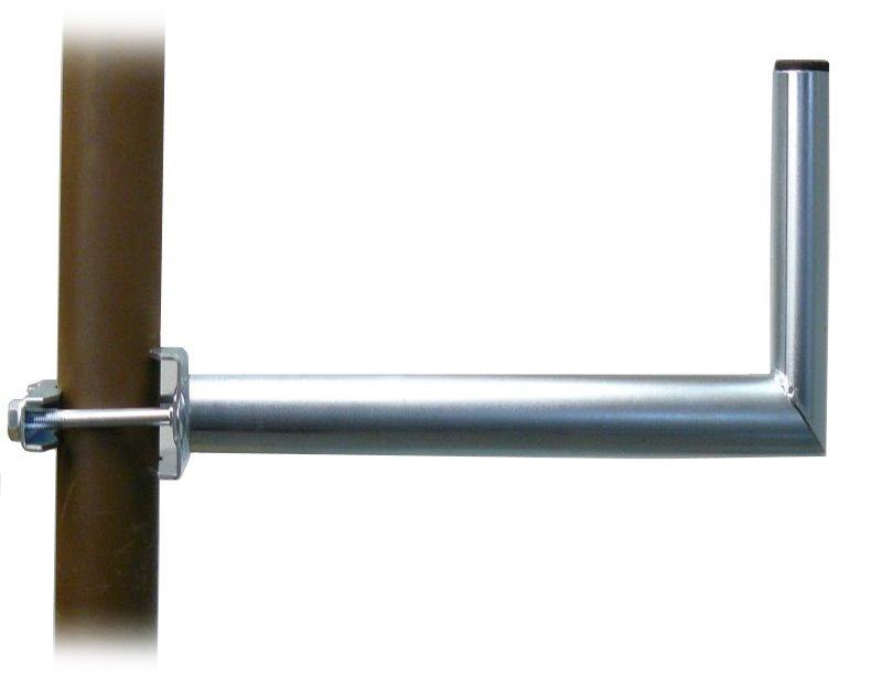 Držák WaveRF PK50S42 na stožár 50cm