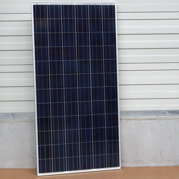 Solární panel GWL/POWER GWL/Sunny-320P