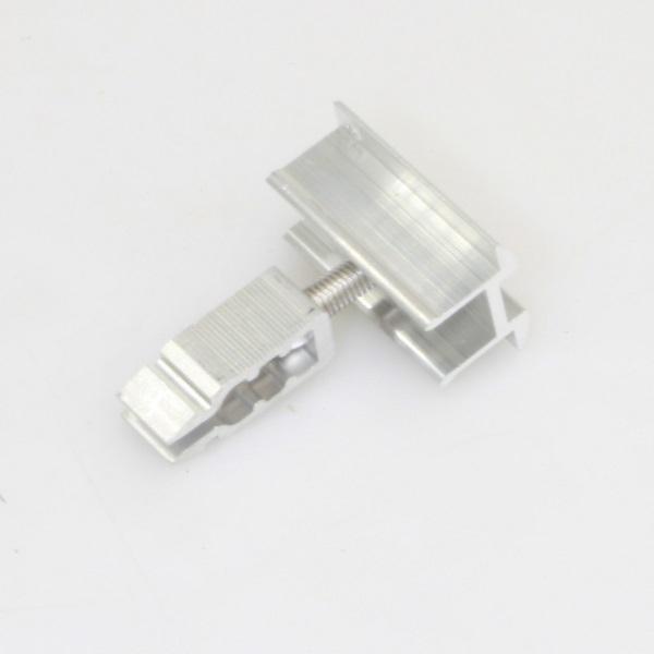 Držák GWL/POWER SCHL-MID-40-50
