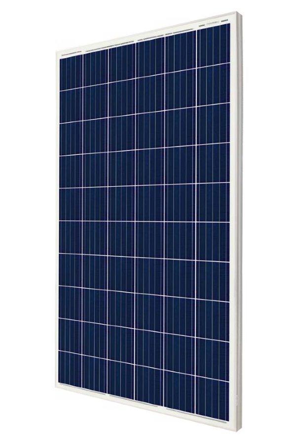 Solární panel GWL/POWER CanadianSolar Poly 280Wp