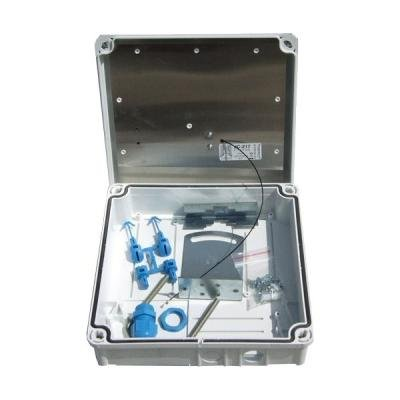 Venkovní box GentleBOX JC-219UF