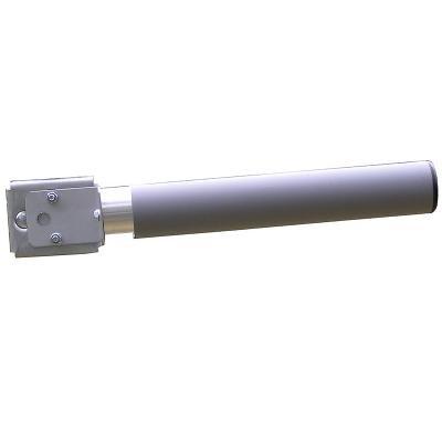 Anténa ATK-8/2,4GHz , Yagi, 3m SMAYagi anténa ASD 5GHz s krytem, zisk 17dBi úhel H24°, V24° konektor N FRP 11dB