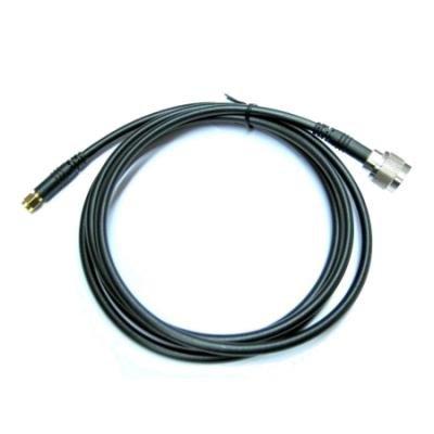 Kabel OEM pigtail 5GHz 5m