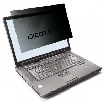 """Filtr pro zvýšení soukromí DICOTA Secret 14"""""""