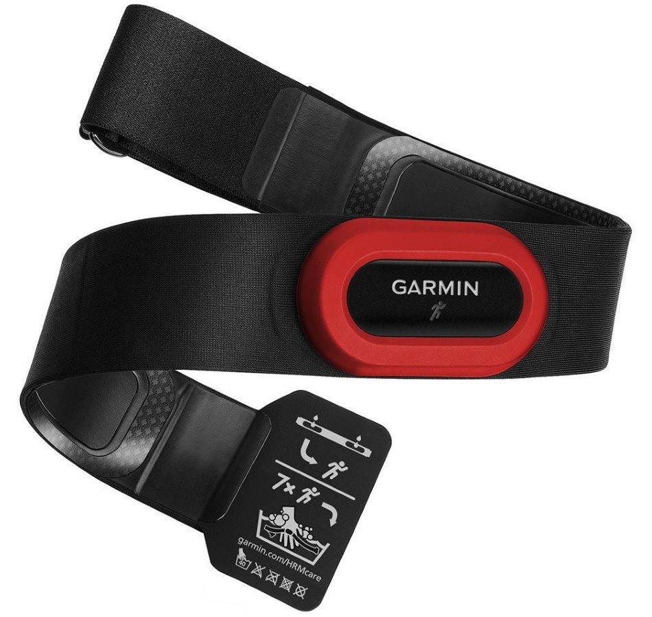 Snímač Garmin HRM RUN2