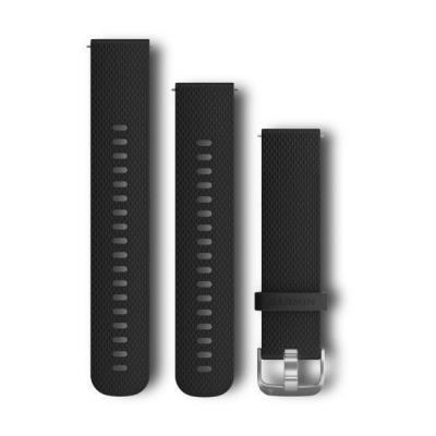 Řemínek Garmin pro chytré hodinky vívomove Optic