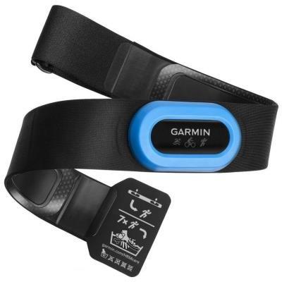 Snímač Garmin HRM TRI