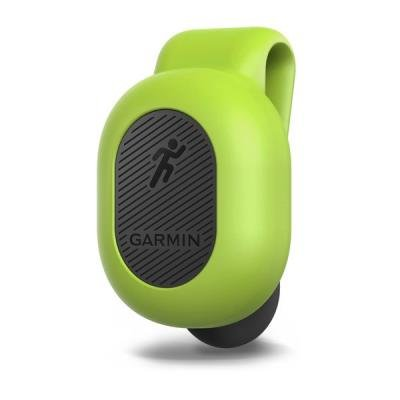 Senzor Garmin Running Dynamics POD