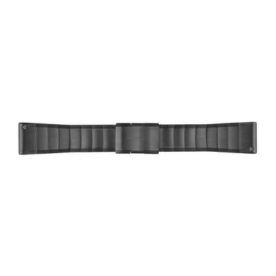Řemínek Garmin pro chytré hodinky fenix5X