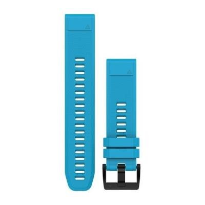 Řemínek Garmin pro chytré hodinky fenix5 Plus