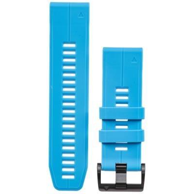 Řemínek Garmin pro chytré hodinky fenix5X Plus