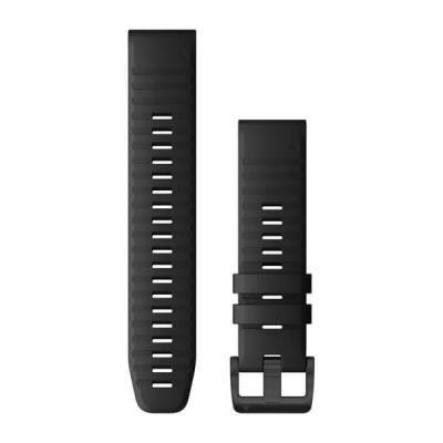 Garmin pro chytré hodinky fenix6 QuickFit 22