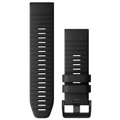 Garmin řemínek pro fenix6X, QuickFit 26