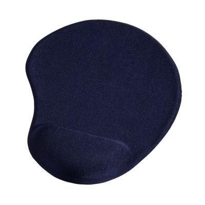 Podložka pod myš Hama modrá