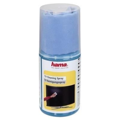 Čisticí sprej Hama 95878