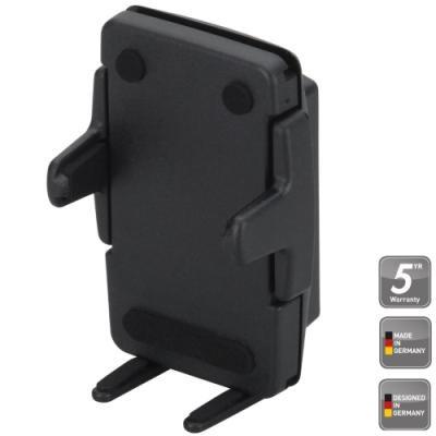 Držák HR Grip Mini Smart Gripper 3 černý