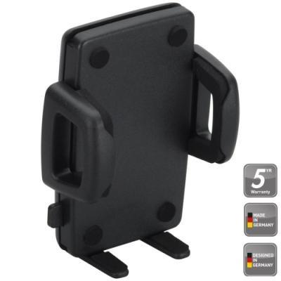 Držák HR Grip Maxi PDA Gripper 2 černý