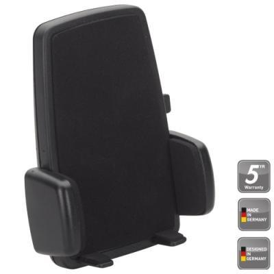 Držák HR Grip Maxi PDA Gripper 4 černý