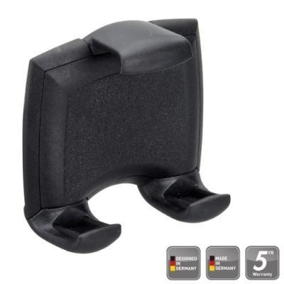 Držák HR Grip Quicky Air Pro černý