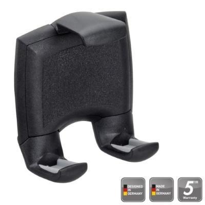 Držák HR Grip Quicky Air Pro x'tra černý