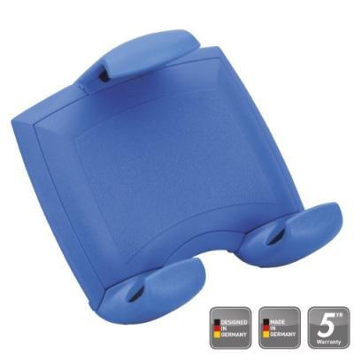 Držák HR Grip Quicky Air Pro modrý