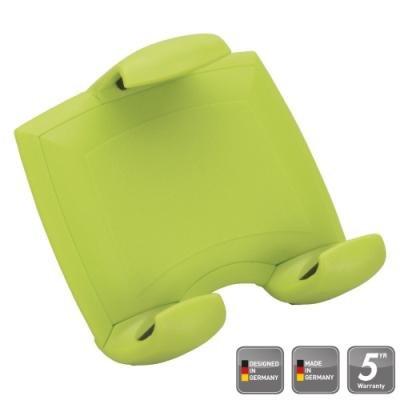 Držák HR Grip Quicky Air Pro zelený
