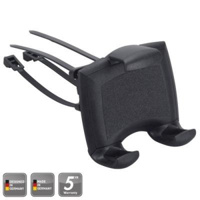 Držák HR Grip Quicky černý