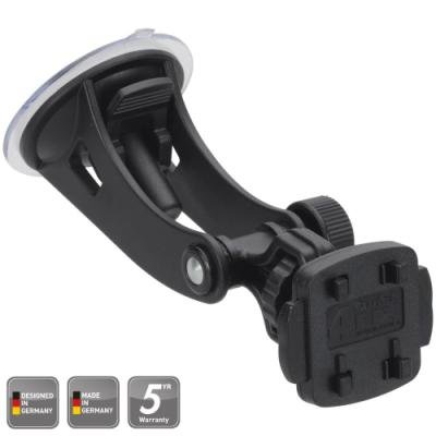 Úchyt držáku HR Grip Global Dual Support 1