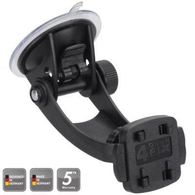 Úchyt držáku HR Grip Compact Suction Mount 1