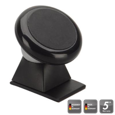 "Držák HR Grip Smartphone Holder ""Magnet-Ball"""