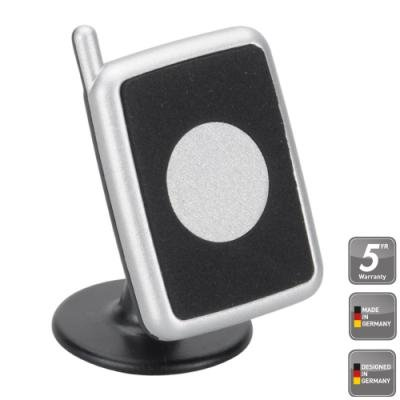 "Držák HR Grip Smartphone ""Magnet-Tec"""