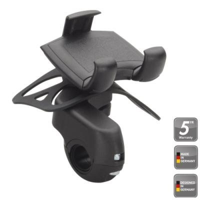 Držák HR Grip Quicky Bike Mount 13