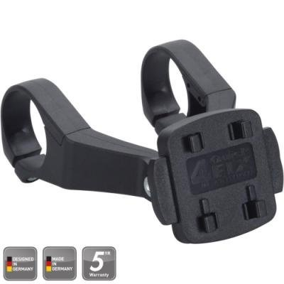 Držák HR Grip Dual Bike Mount