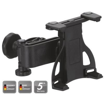 Držák HR Grip Headrest Tablet Kit