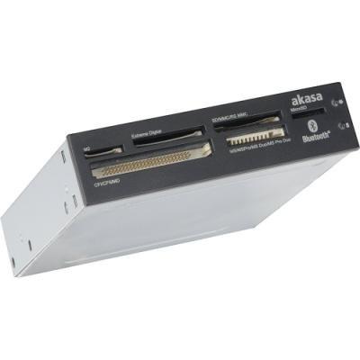 Čtečka paměťových karet Akasa AK-ICR-11