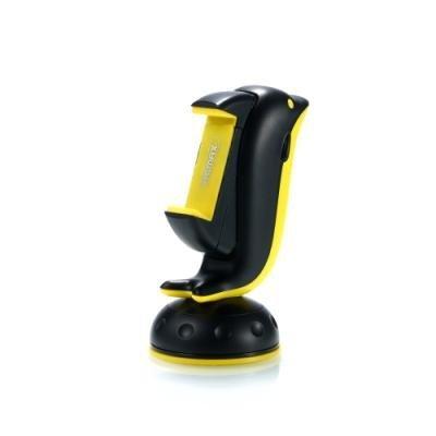 REMAX držák na telefon RM-C20 / na palubní desku / podpora 3