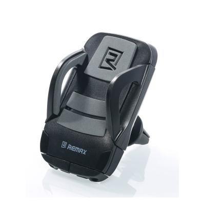 REMAX držák telefonu do auta / RM-C13 / podpora 3,5