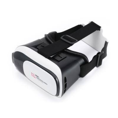 3D brýle, REMAX RT-V01