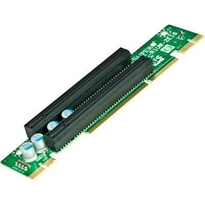 Riser card Supermicro RSC-R1UW-2E16
