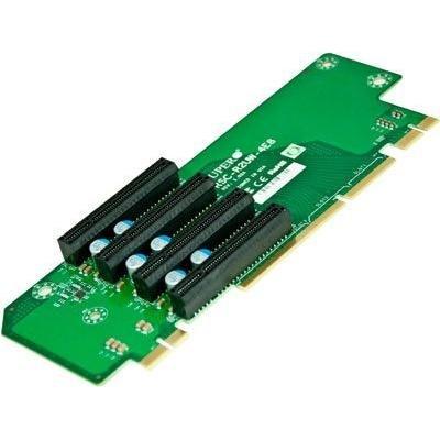 Riser card Supermicro RSC-R2UW-4E8