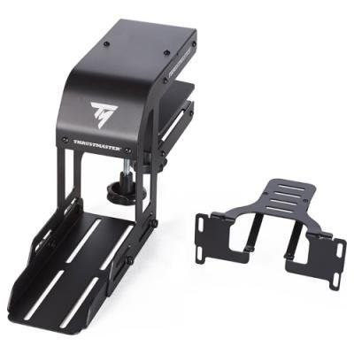 Držák Thrustmaster Racing Clamp