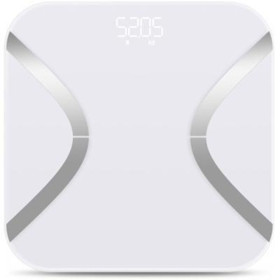 Digitální osobní váha UMAX Smart Scale US20E