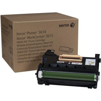 Tiskový válec Xerox 113R00773