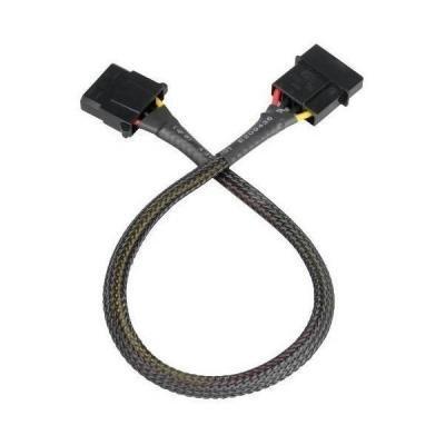 Kabel Akasa AK-CBPW02