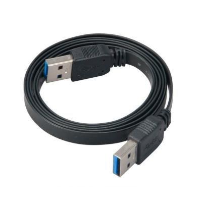 Kabel Akasa PROSLIM USB 3.0 1,5m