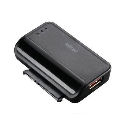 AKASA USB adaptér pro 2,5